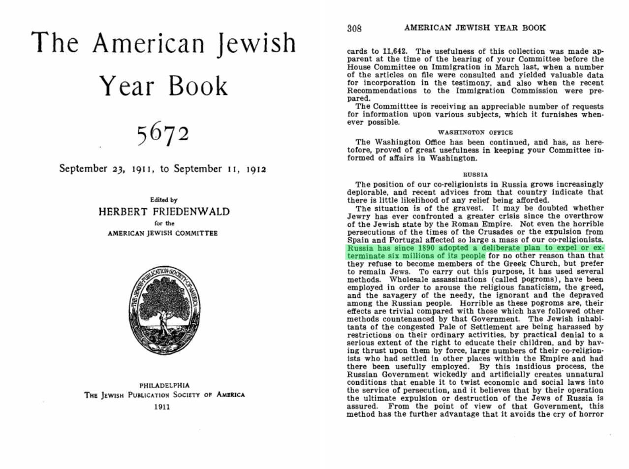 1322175873-the_american_jewish_yearbook_1911