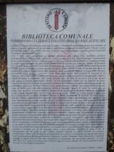 BIBIOTECA COMUNALE2