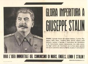 Giuseppe_Stalin_PCI